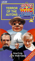 File:Terror of the Autons VHS UK cover.jpg
