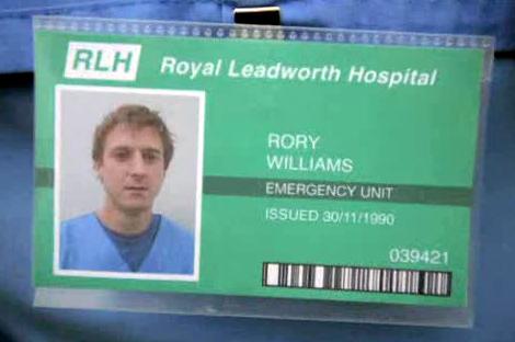File:Rory's ID.jpg