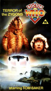 File:Terror of the Zygons VHS UK cover.jpg