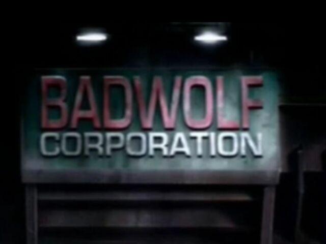 File:BadWolfCorp.jpg