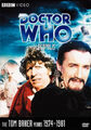 Logopolis DVD US cover.jpg