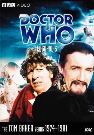 File:Logopolis DVD US cover.jpg