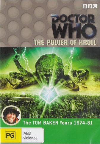 File:The Power of Kroll.jpg