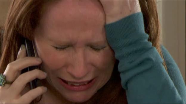 File:Donna remembering2.jpg