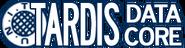 TardisDataCoreThree8