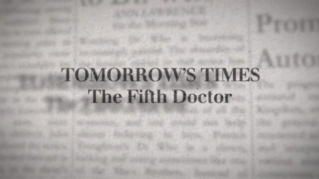 File:Tomorrow's Times 3.jpg