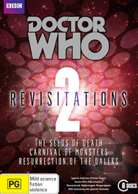 File:Revisitations 2 australia dvd.png