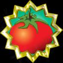 File:Badge-4643-7.png