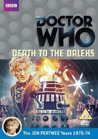 File:DeathtotheDaleksDVDRegion2.jpg