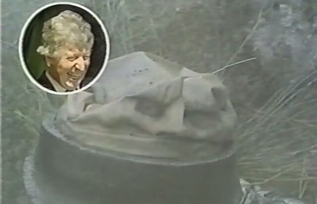 File:Tom Baker Years v1 1.jpg