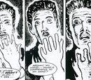 Abel's Story (comic story)