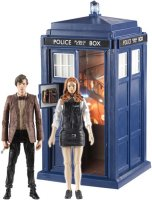 File:CO 5 2010 Doctor Christmas Set.jpg