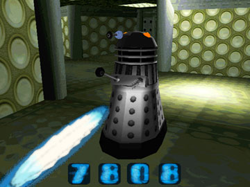 File:Destiny of the Doctors screenshot.jpg