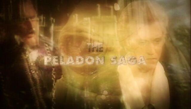 File:The Peladon Saga.jpg