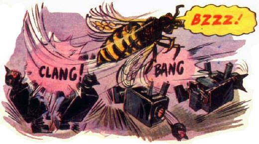 File:The killer wasps.jpg
