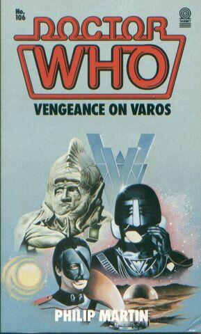 File:Vengeance on Varos novel.jpg