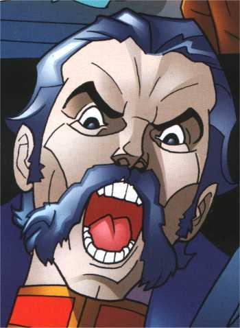File:DWA CS 011 Count Dracula.jpg