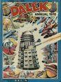 Dalek Annual 1978.jpg