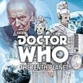 BBCstore TenthPlanet cover.jpg