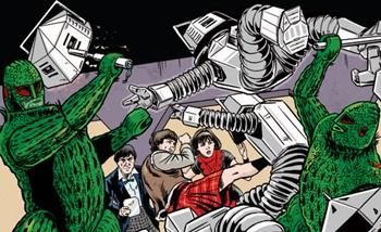 File:Bazaar Adventures (comic story).jpg