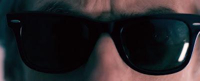 File:Sonic sunglasses.jpg