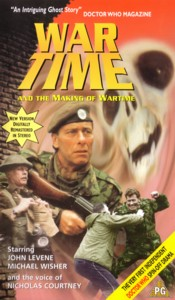 File:Wartime VHS Cover.jpg