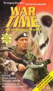 File:Wartime VHS Cover.jpg