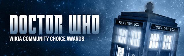 File:Awards DrWho header.jpg