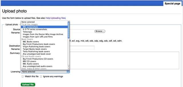 File:Licensing screenshot upload 1.png