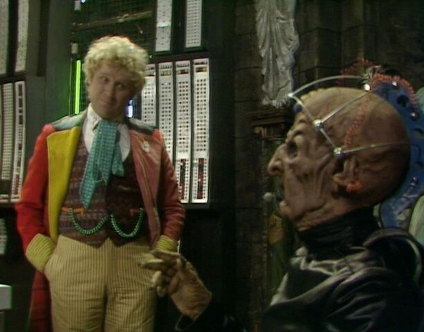 File:Six Watches Davros Postulate.JPG