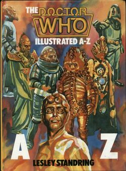 The Doctor Who Illustrated A to Z.jpg