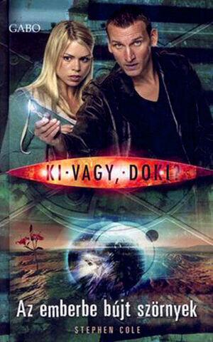 File:The Monsters Inside Hungary.jpg