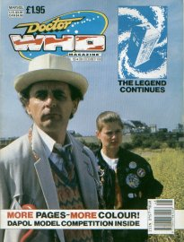 File:DWM Issue 168.jpg