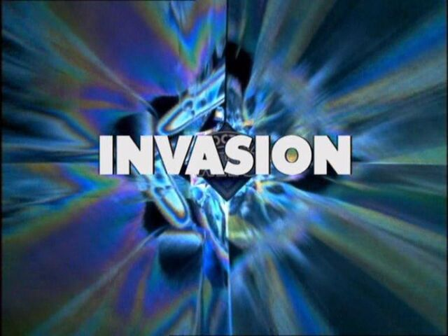 File:Invasion-of-the-dinosaurs-1-title-card.jpg