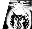 Mind Snatch (comic story)