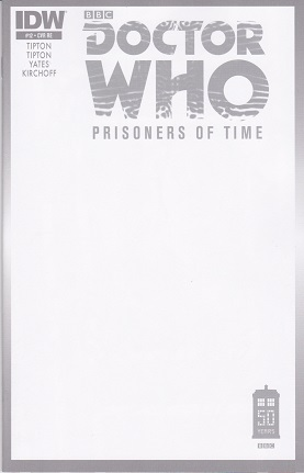 File:Prisoners of Time 12 4.jpg