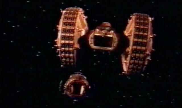 File:War Wheel and Shuttle.jpg