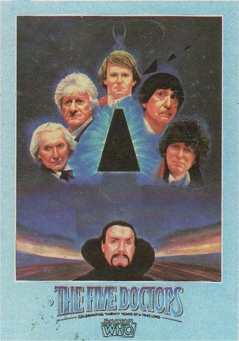 File:AS Poster The Five Doctors 2.jpg
