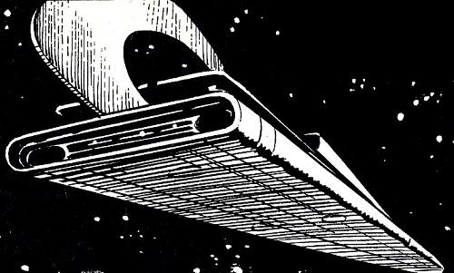 File:Ice Warrior Spaceship (Deathworld).jpg