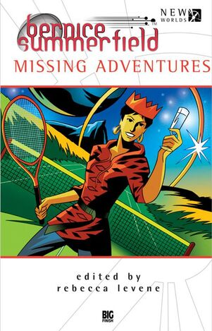 File:Missing adventures cover.jpg