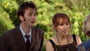 Doctor-meets-agatha-christie