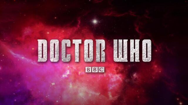 File:Doctor Who Series 7 Special The Snowmen Logo.jpg