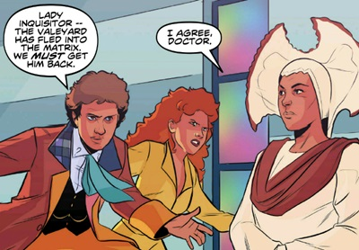 File:Prologue The Sixth Doctor.jpg