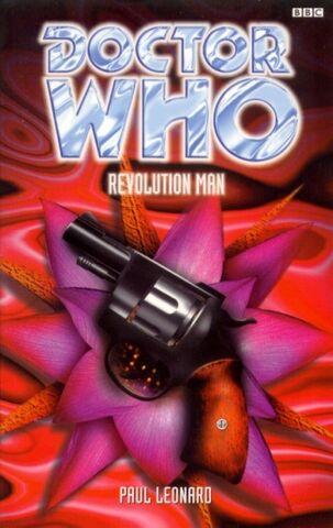 File:Revolution Man.jpg