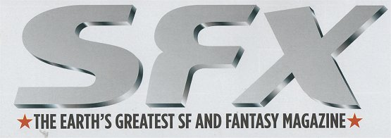 File:SFX logo.jpg