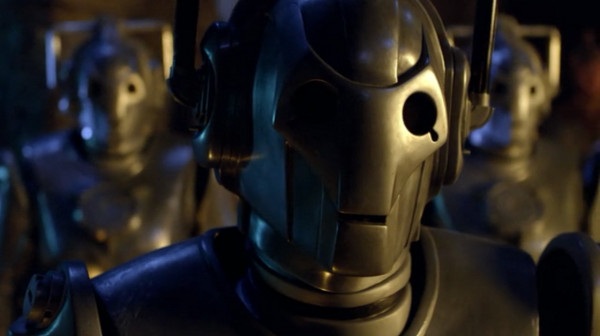 File:Cyberman underhenge close.jpg