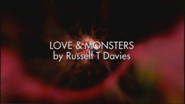 File:Love-&-monsters-title-card.jpg