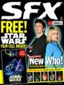 Thumbnail for version as of 23:54, January 20, 2011