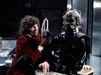 File:The Doc and davros.jpg