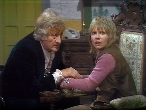File:The Doctor Helps Jo Overcome a Hypnotism.jpg